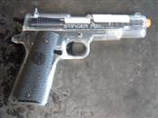 STINGER Air Gun/Pellet Gun/BB Gun P311